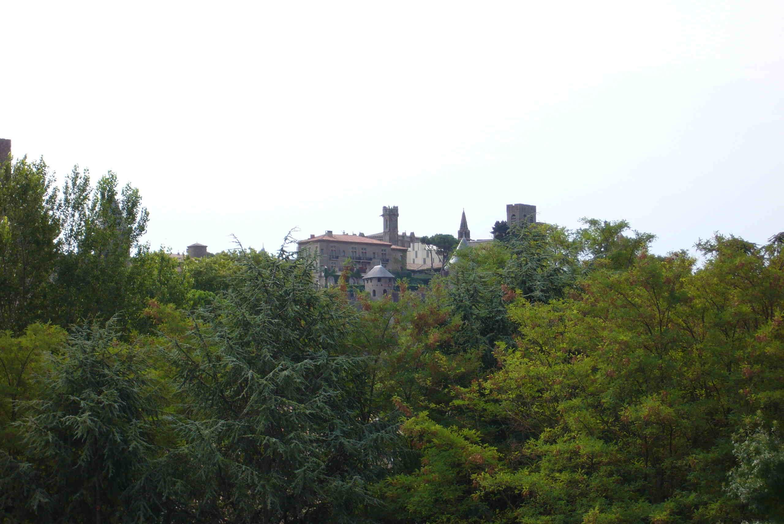 carcassonne6.jpg